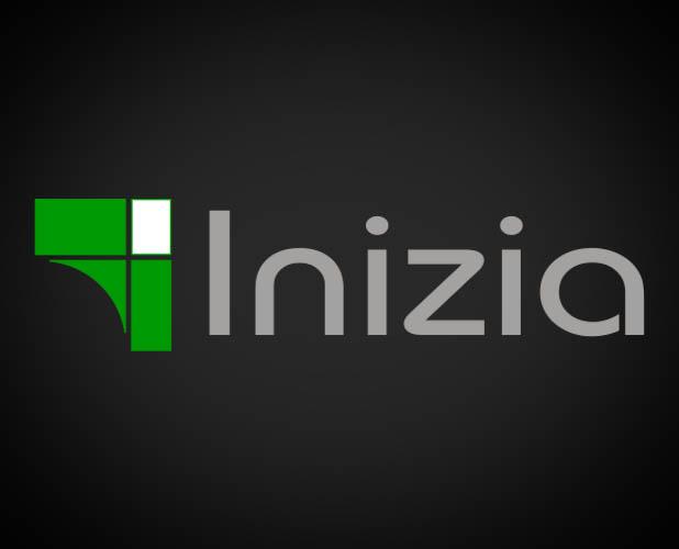 Logotipo Zaragoza