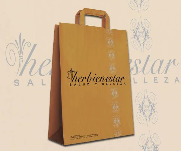 Packaging Zaragoza